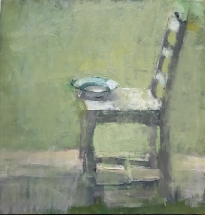 """bowl, 16x16"""" (available)"""